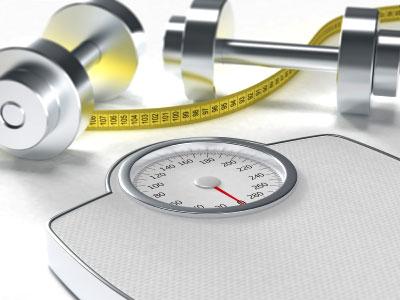 رژیم کامل و موثر در کاهش وزن