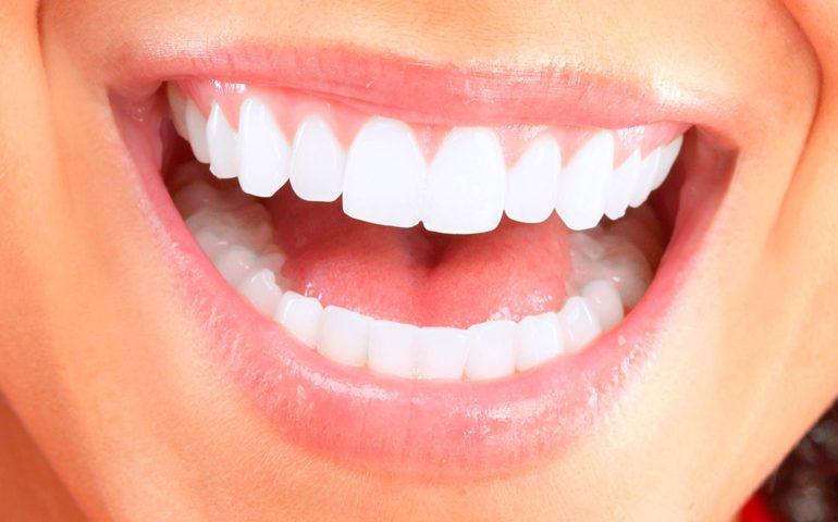 بعد از پر کردن دندان چه بخوریم و چه نخوریم