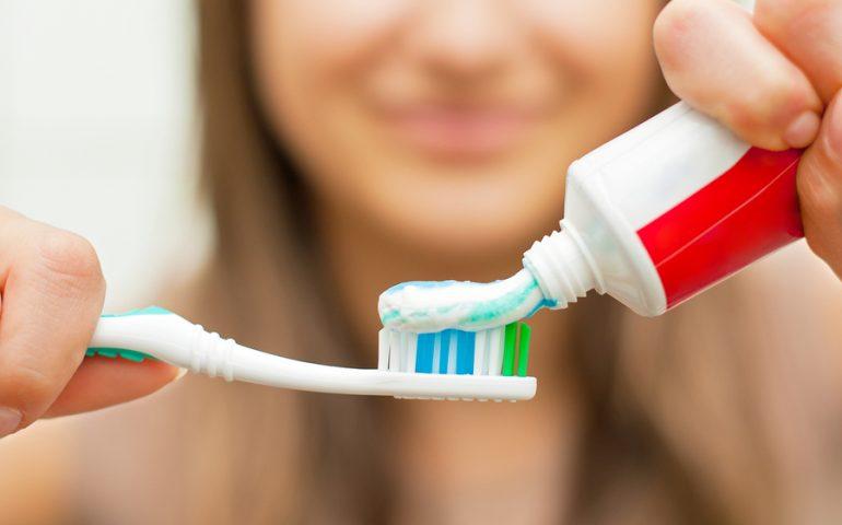 آیا خمیر دندان واقعا جرم را می گیرد؟