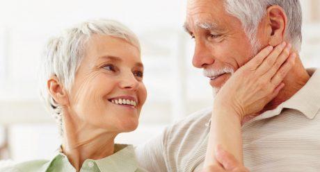 نکاتی برای سلامت در دوران سالخوردگی