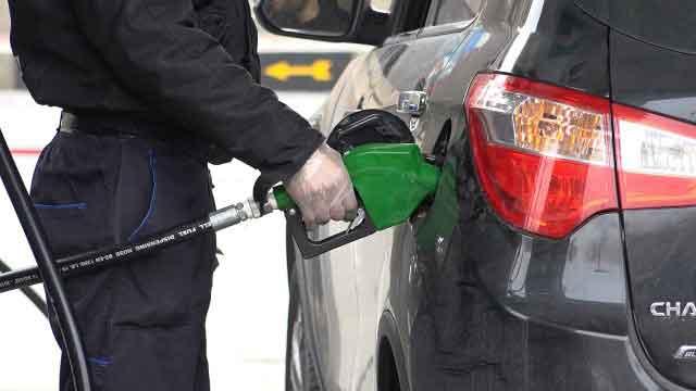 احتمال تعطیلی تعدادی از جایگاه های عرضه سوخت