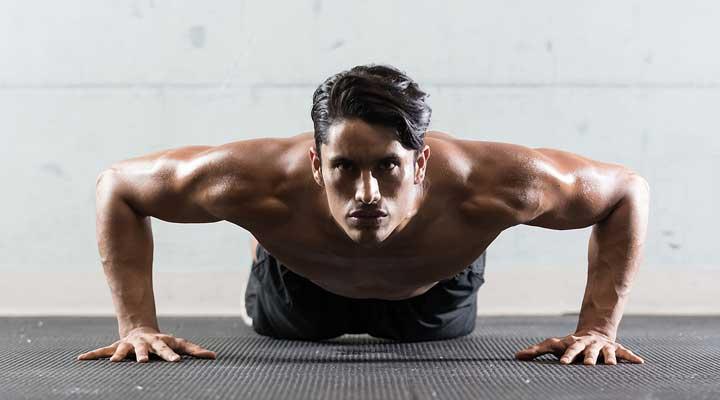 عضله سازی چقدر طول میکشد و بهترین روش عضله سازی چیست؟