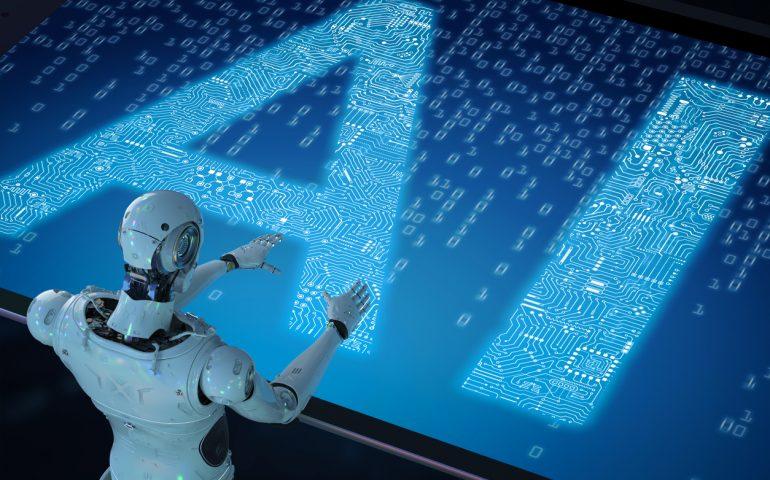 فناوری هایی که ۲۰ سال دیگر خبری از آنها نیست